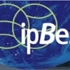 BioModel takes part in development of IPBES Deliverable 3(c)