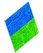 logo-compose004