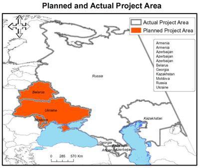 g4-ukraine-project-area_sm