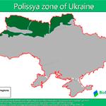 Polissya_ua