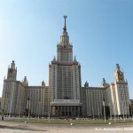 moscow-state-university-2010