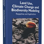 Land_Use_Climate_Bio IGI book 2011