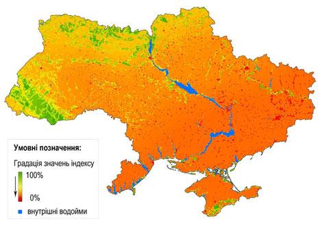 msa-map-ua