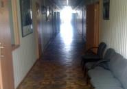 ULRMC HQ