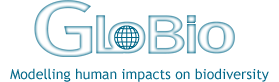globio_logo_mod