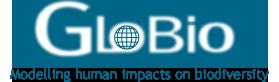 globio_logo_mod