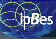 (English) IPBES Deliverable 3a&3c:review process has started