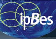 index_ipbes