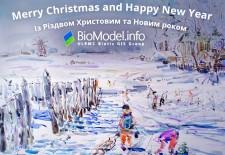 BioModel_HNY16 VP